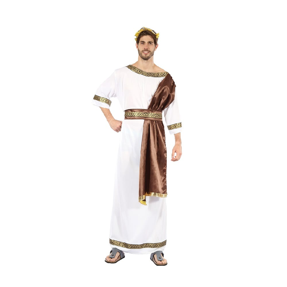 Dress clothing m 3rd century greek clothing fashions