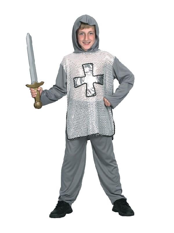 Knight Boy