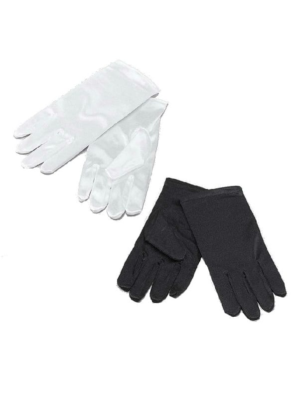 Child Gloves