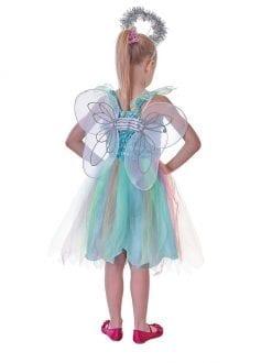 Angel Kit Child