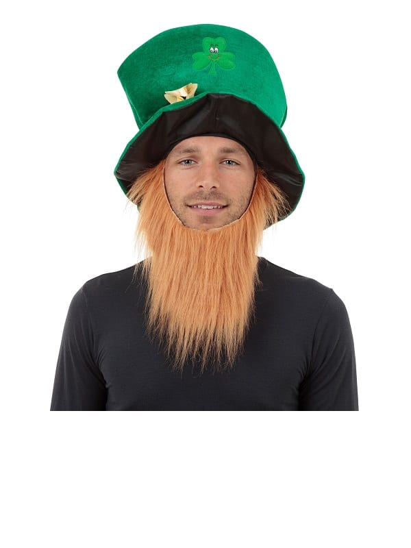 175a1006057 Countdown to St Patrick s Day! - Costumes R Us LTD Fancy Dress