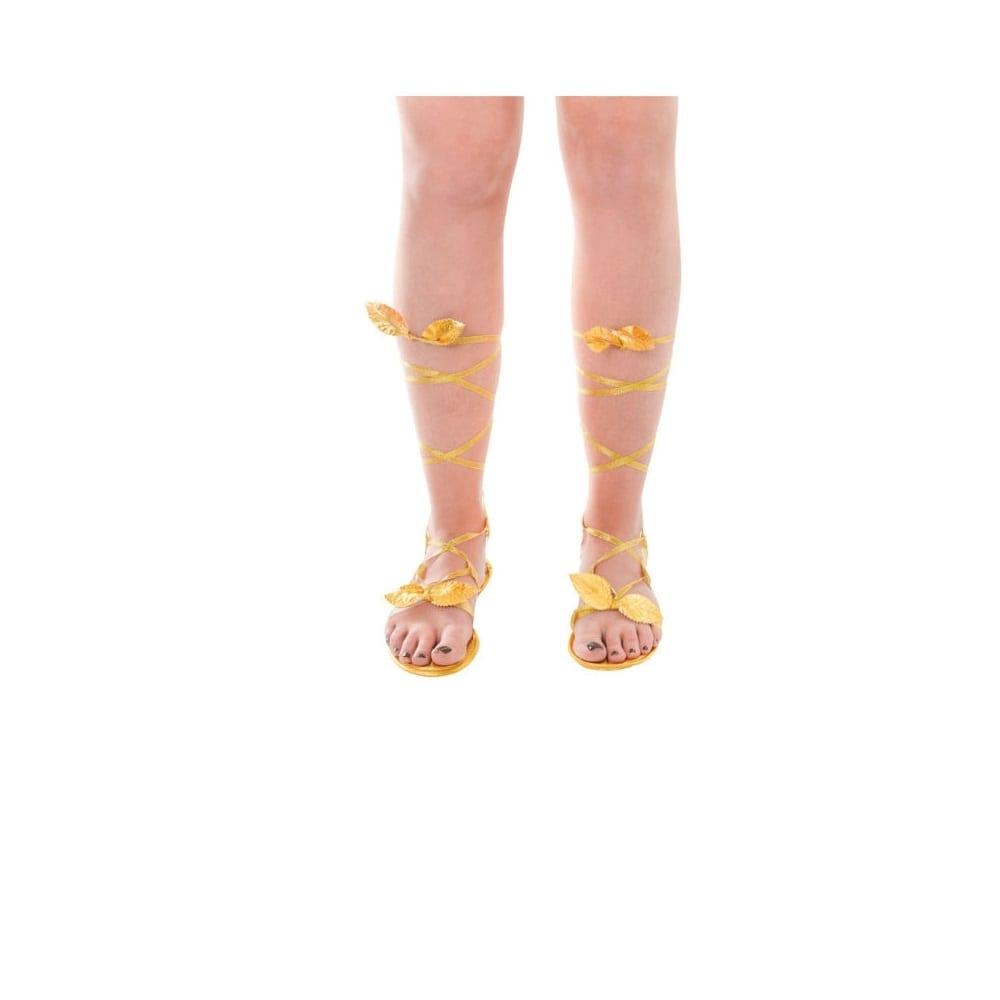 Roman Sandals Ladies