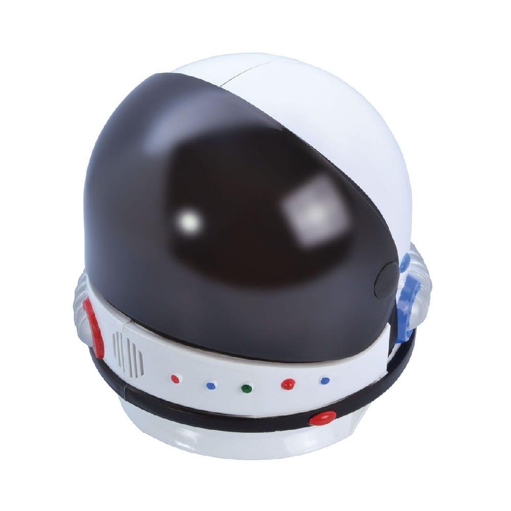 BH648 web  sc 1 st  Costumes R Us Ltd. & Adult Astronaut Helmet - Costumes R Us LTD Fancy Dress