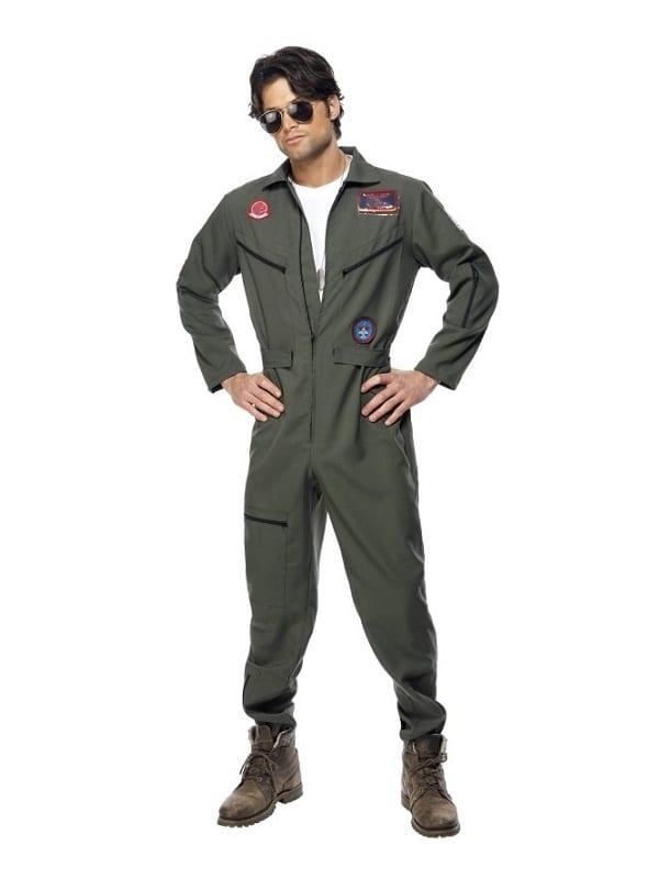 Top Gun Adult Pilot 1