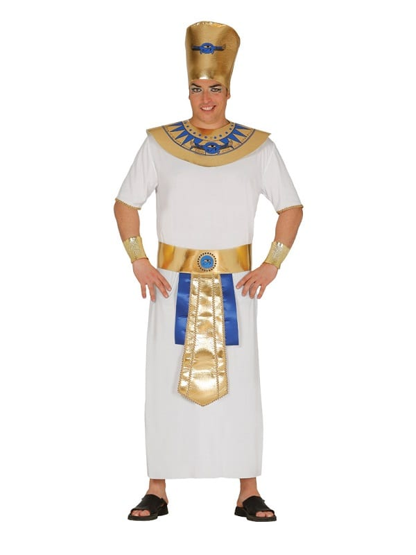 Adult Pharaoh