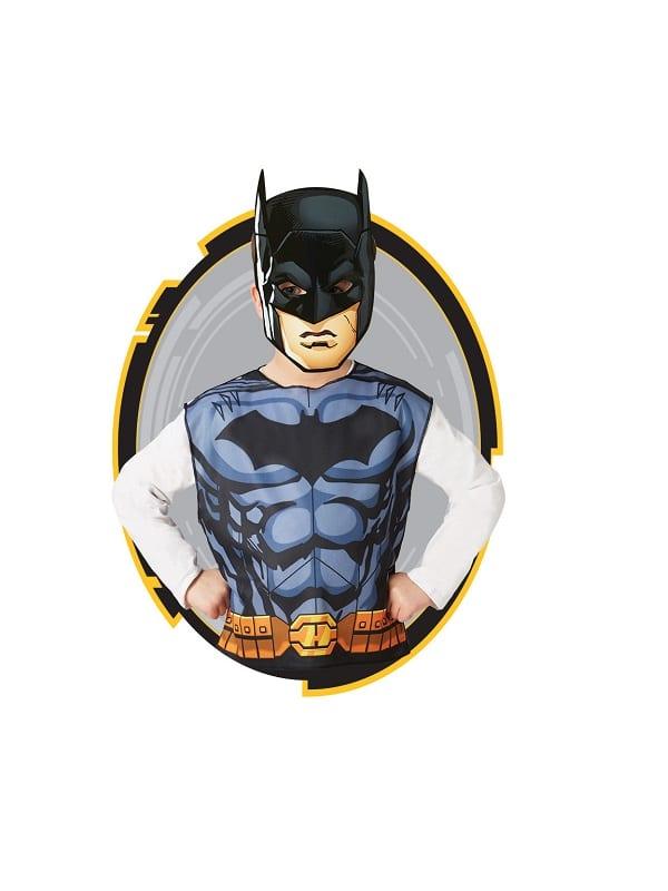 Batman Set Party Pack Child