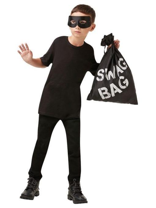 Swag Bag 1