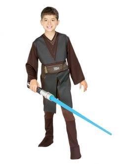 Anakin Skywalker Child