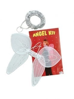 Angel Set Adult
