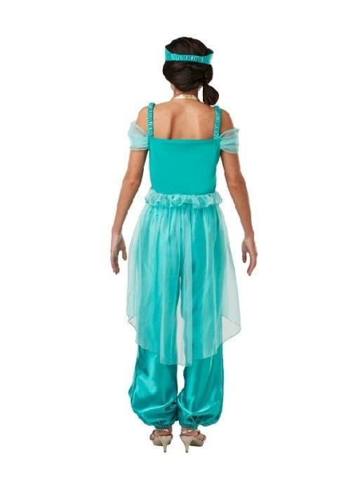 Jasmine 2