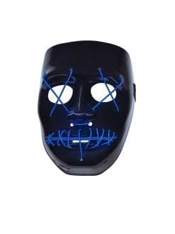 Anarchy Light Up Mask