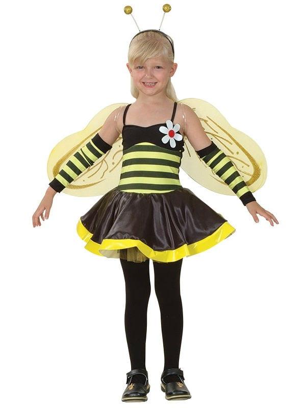Bumble Bee Deluxe