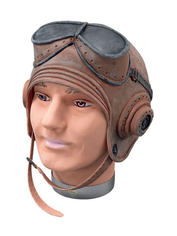 Biggles Helmet
