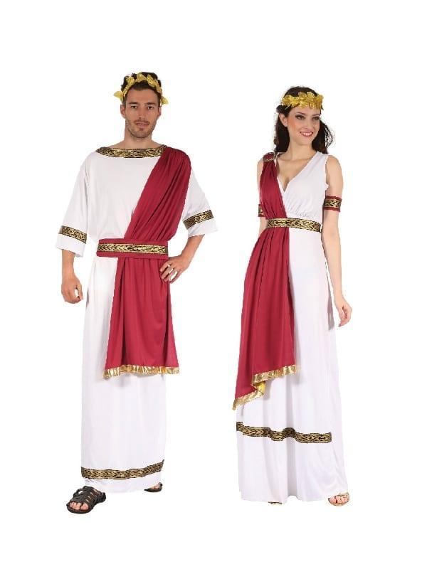 Ancient Greek God / Goddess