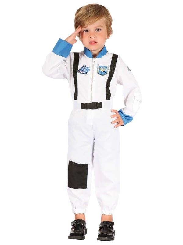 astronaut jumpsuit for boys - photo #24