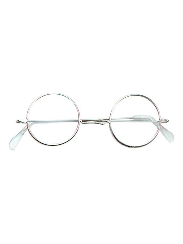 Granny Specs (No Lens)