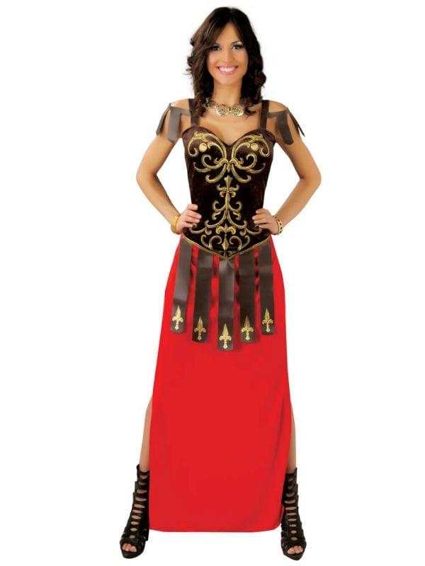 Centurion Women Adult