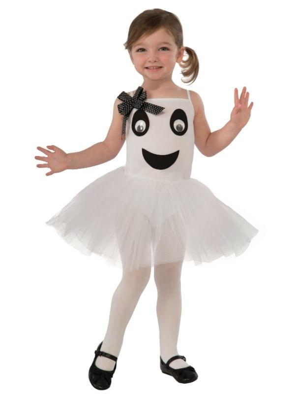 Bootiful Ballerina Toddler